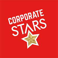 """Corporate Stars Discoveries"""