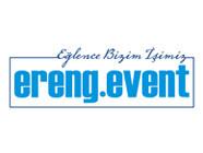 Ereng event