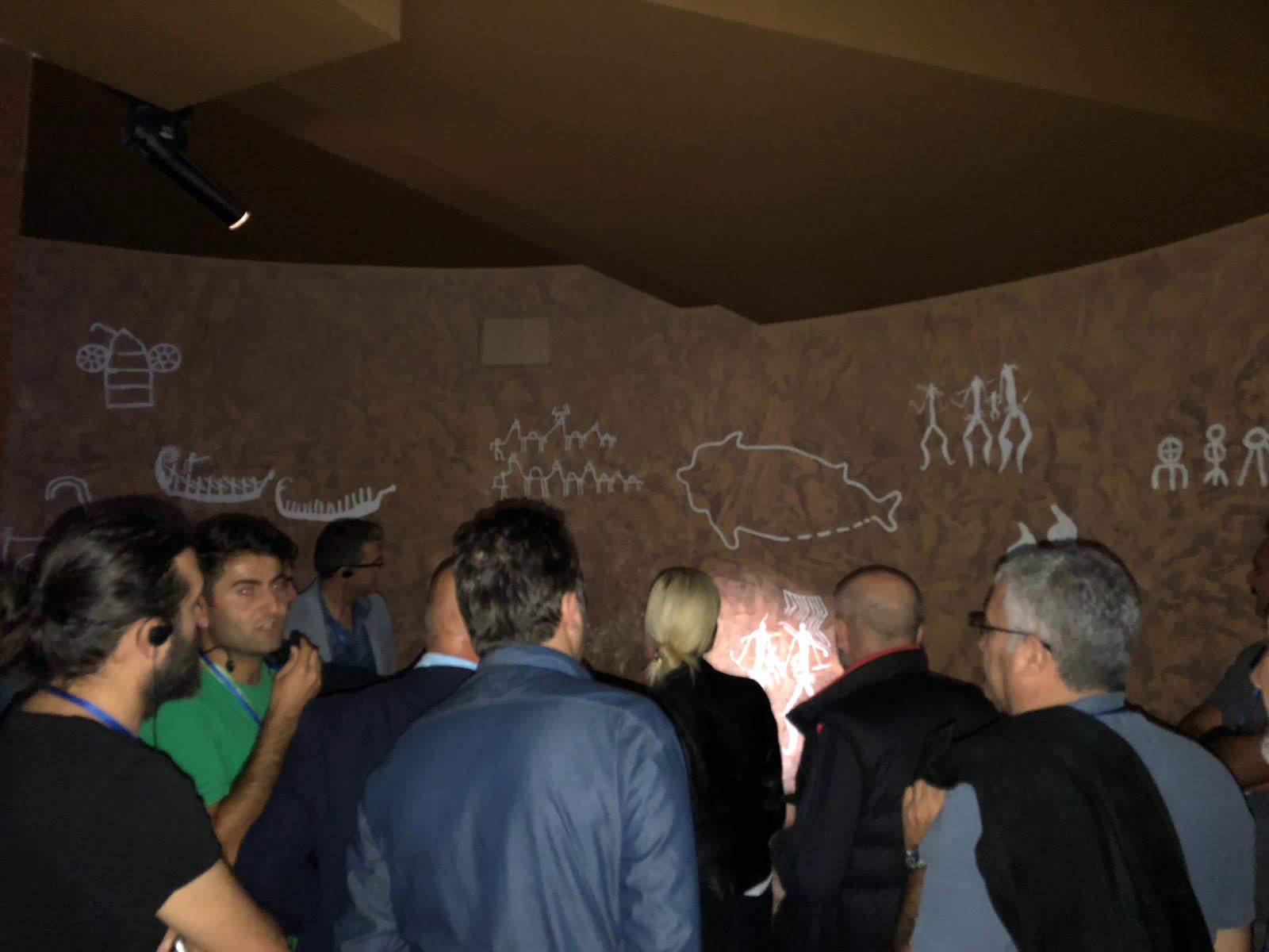 galeri29