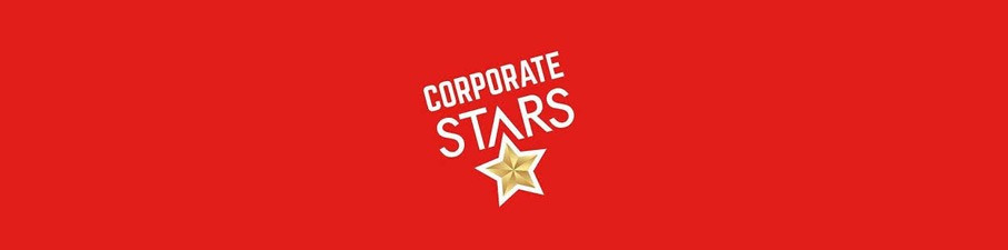 Corporate Stars Zirve