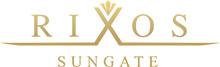 Corporate Stars Zirve 2019 Rixos Sungate ev sahibliğinde unutulmaz deneyimler yaşattı.