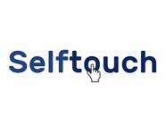 Selftouch